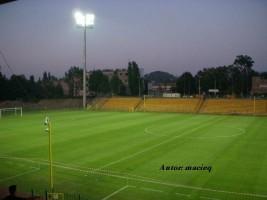 zdjęcie Nowy Stadion Miejski