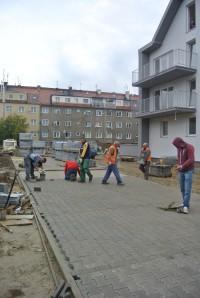 zdjęcie Puszczykowska 3