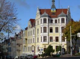 zdjęcie Urząd Miasta