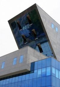 zdjęcie Zepter Business Centre