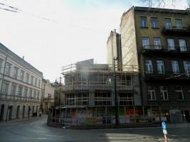 zdjęcie Apartamenty Piłsudskiego 1