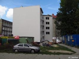 zdjęcie Parkowa 12