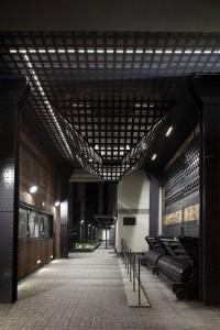 zdjęcie Apartamenty W19