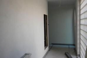 zdjęcie Bronowice Residence