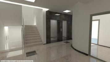 zdjęcie Apartamenty Jagiellońskie Etap II