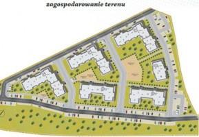 wizualizacje Nowy Łąkoszyn