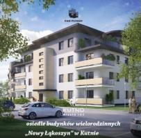 zdjęcie z budowy Nowy Łąkoszyn