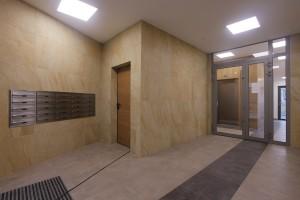 zdjęcie Kamienica Solna 1