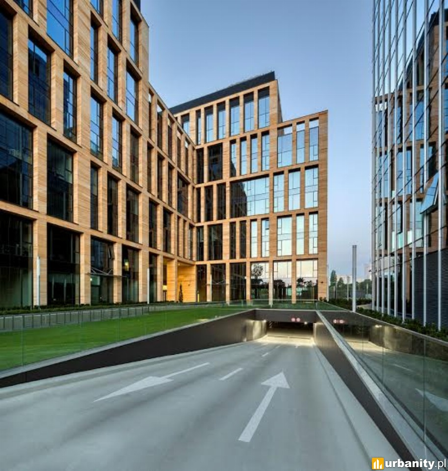 Po ukończeniu Gdański Business Center