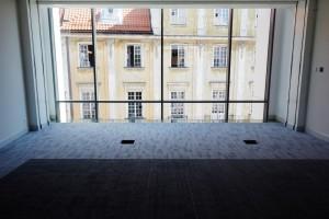 zdjęcie Plac Zamkowy - Business With Heritage