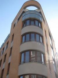 zdjęcie Apartamenty Czartoria