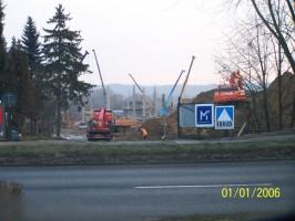 zdjęcie Forum Koszalin