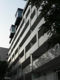zdjęcie Odra House