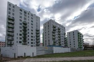 zdjęcie Dunikowskiego II