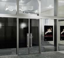 zdjęcie Budynek Malarni