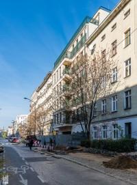 zdjęcie Grunwaldzka 32