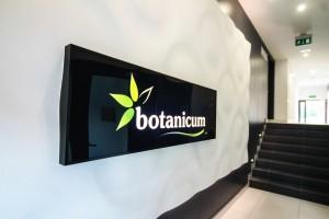 zdjęcie Osiedle Botanicum