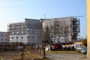zdjęcie Racławicka Center