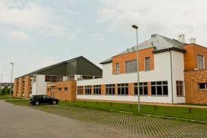 zdjęcie Szkoła Podstawowa nr 7