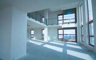 zdjęcie Apartamenty Solec