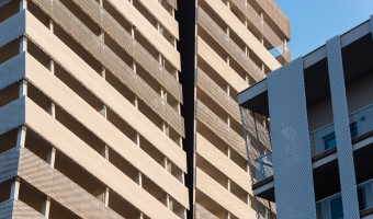 zdjęcie Atal Towers