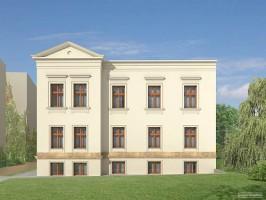 zdjęcie Sobieski Residence