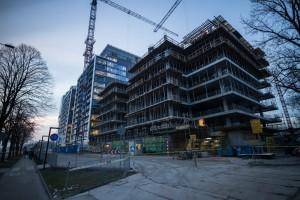 zdjęcie Eurocentrum Delta