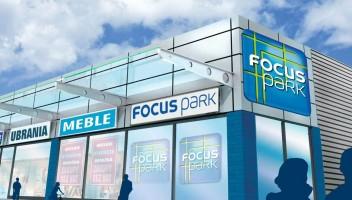zdjęcie Focus Park