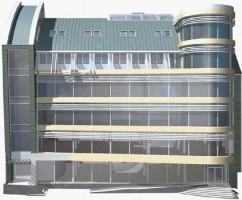zdjęcie New Point Offices