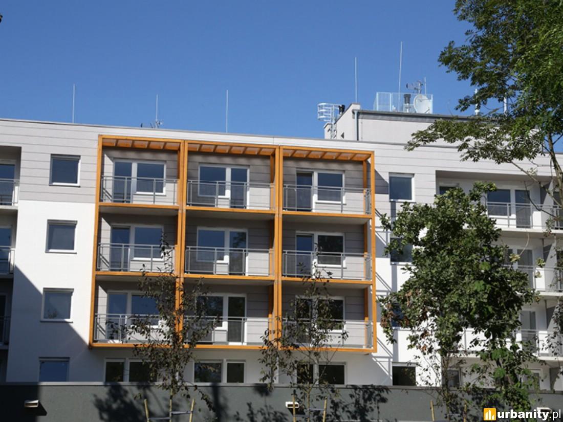 Budynek S16
