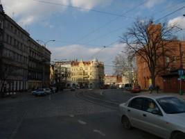 zdjęcie Drobnera 10