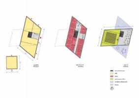 wizualizacje Drukarnia Concordia