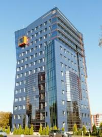 zdjęcie Millennium Tower II