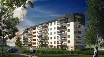 zdjęcie z budowy Nowa Piastowska