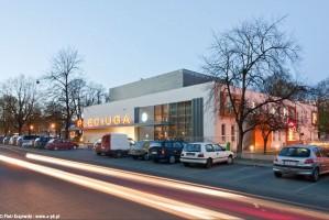 zdjęcie Teatr Lalek Pleciuga