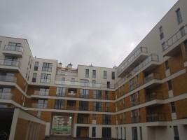 zdjęcie Witosa Apartments