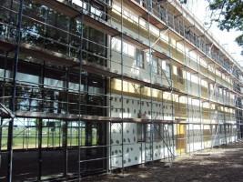 zdjęcie Swadzim Business Park