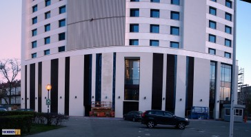 zdjęcie Hotel Salwator