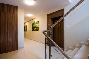 zdjęcie Majerka Park - Apartamenty Na Zdrowiu