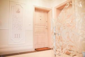 zdjęcie Renesansowe Apartamenty