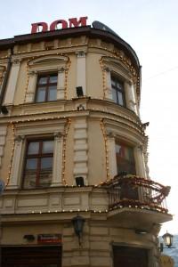 zdjęcie Piotrkowska 146