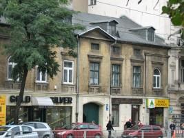 zdjęcie Kościuszki 31