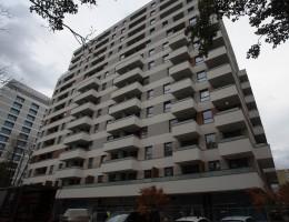 zdjęcie Apartamenty Pereca