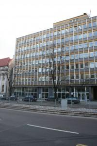 zdjęcie Kościuszki 59/61