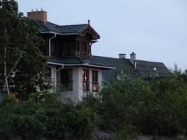 zdjęcie Villa Ancora