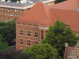 zdjęcie Urząd Wojewódzki