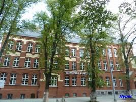 zdjęcie Technopark Pomerania