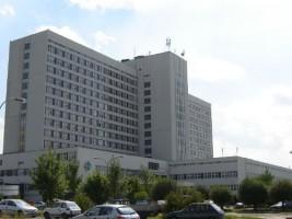 zdjęcie Szpital Specjalistyczny im. Ludwika Rydygiera
