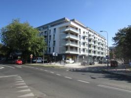 zdjęcie Apartamenty Solna
