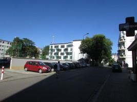 zdjęcie Kniewskiego 11